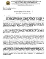 1067-2019 A buta casa si teren loc Baiesti ( Pui )