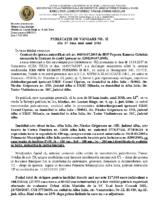 108-2017 casa si teren Alba Iulia, str. N. Grigorescu