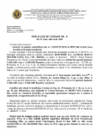 1215-2015 apartament 2 camere Certeju de sus, str. Principala