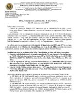 1406-2013 depozit, curte, cantar Alba Iulia, Calea Motilor