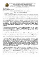 318-2017 A teren 250 mp Simeria, str. Atelierelor