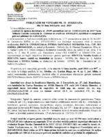 318-2017 B casa cu teren, Simeria, str. 1 Decembrie