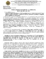 318-2017 B casa cu teren Simeria, str. 1 Decembrie