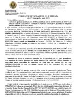 318-2017 B casa si teren Simeria, str, 1 decembrie