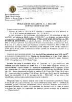 318-2017 C caa cu teren Brad, str. Castanilor