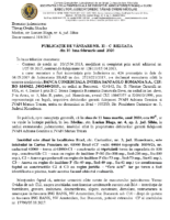 318-2017 C casa cu tere, Brad, str. Castanilor
