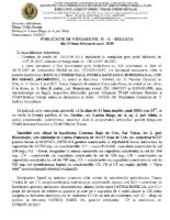 318-2017 E casa cu tere, Tebea, comuna Baia de Cris