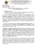 318-2017 E casa cu teren Tebea- Baia de Cris