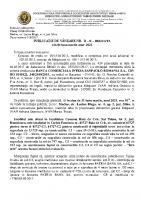 318-2017 E casa cu teren loc. Tebea, comuna Baia de Cris