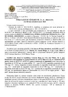 318-2017 E casa si teren Baia de Cris, Tebea