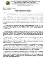 723-2019 teren cu constructii – birouri Ponor