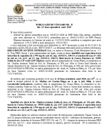 766-2017 casa si teren Oiejdea, jud Alba